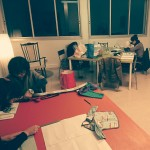 atelier-couture-cote-basque