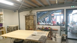 rion-faktoria-cote-basque-atelier-poterie-boutique