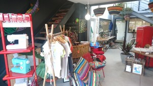 rion-faktoria-cote-basque-boutique-artisanat