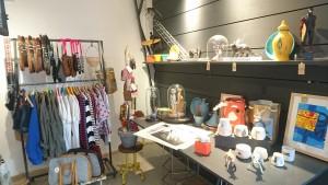rion-faktoria-cote-basque-boutique-createur