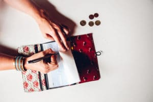 portefeuille-artisanal-fabrication-française