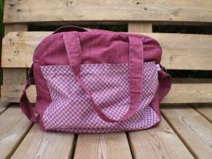 rion-sac-langer-commande-personnalisée-cadeau-naissance (2)
