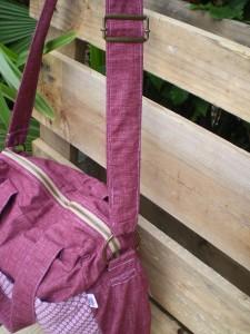 rion-sac-langer-commande-personnalisée-