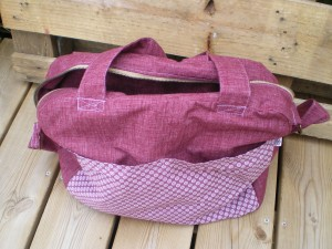 rion-sac-langer-commande-personnalisée-cadeau-naissance (3)