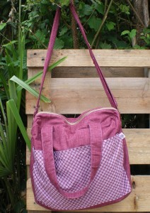rion-sac-langer-commande-personnalisée-cadeau-naissance (6)
