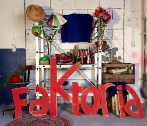faktoria - couture - biarritz
