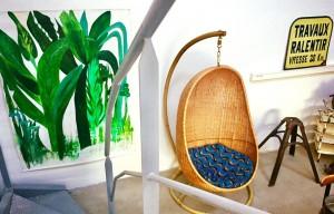 atelier-couture-biarritz-