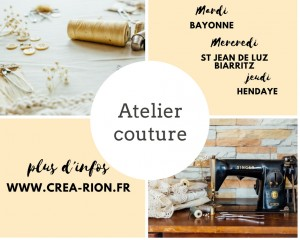 atelier-couture-pays-basque