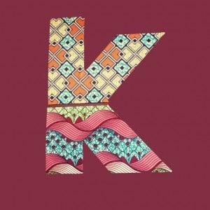 Kouture-logo
