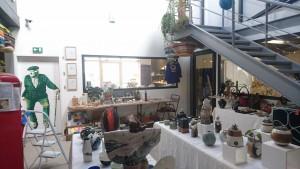 rion-faktoria-cote-basque-atelier-ceramique