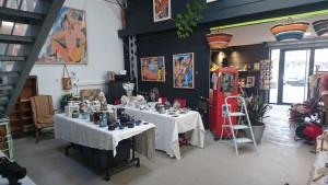rion-faktoria-cote-basque-atelier-plastique