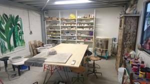 rion-faktoria-cote-basque-atelier-poterie