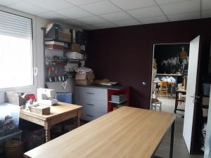rion-faktoria-cote-basque-bureau-couture